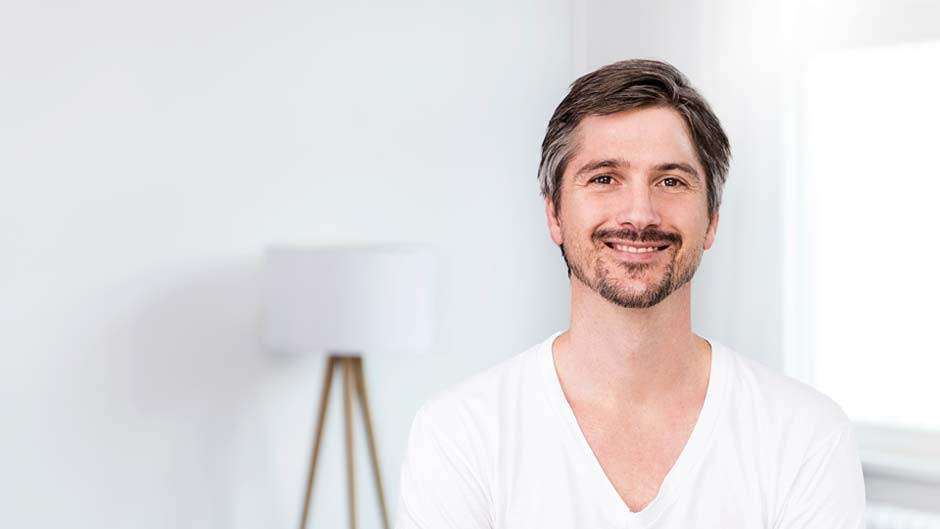 Interview Friendsurance CEO Tim Kunde